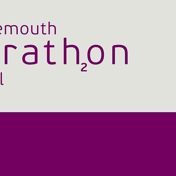 Bournemouth Marathon Festival 2019