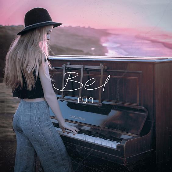 Live Music: Bel