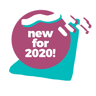 new_for_2020.png