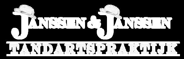 JanssenJanssenlogo_edited.png