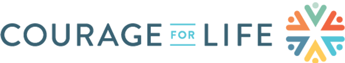 Courage for Life LOGO.png