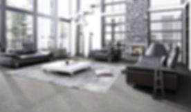 toledo grey room_edited_edited.jpg