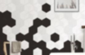 hexa 3.jpg
