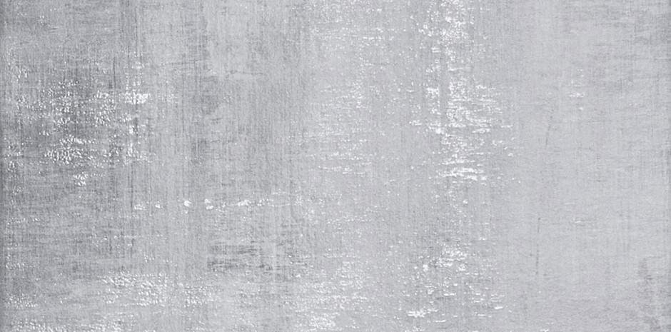 bronx grigio