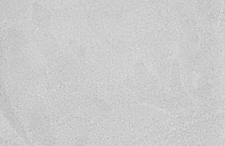 sahara gris