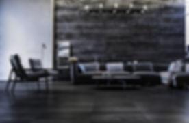 contemporary grey.jpg