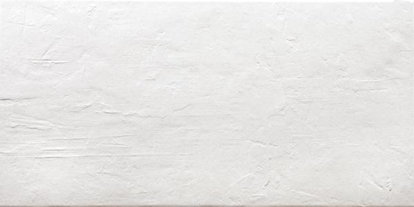 timeless blanco