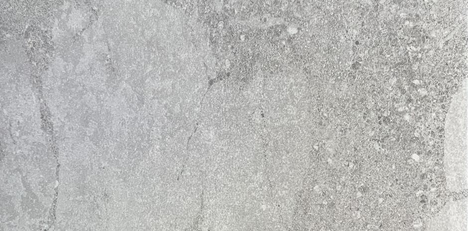 anfora light grey