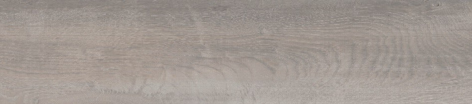 tudor grigio
