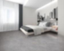 cordoba-room-4.jpg