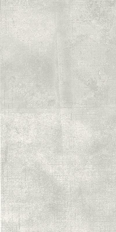 fabric white