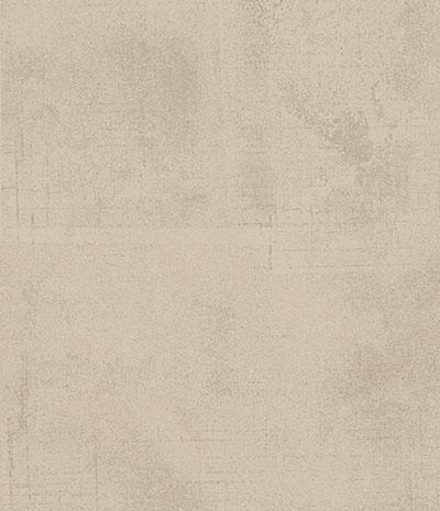 fabric beige