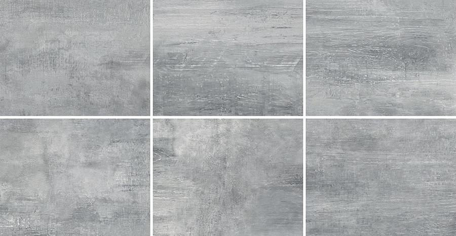 shabby grigio