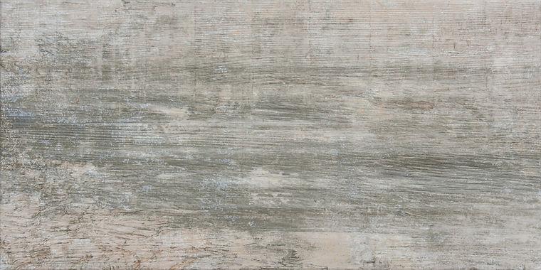 attico grey