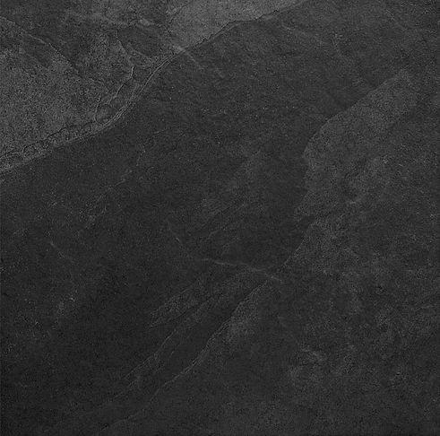 ardosia-nero-60x60-gro.jpg