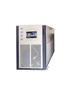 DLH-80-200L