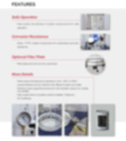 Lab1st Crystallization Reactor Brochure