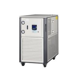 DLH-80-10L