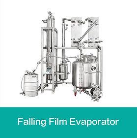 Falling Film Evaporator.jpg