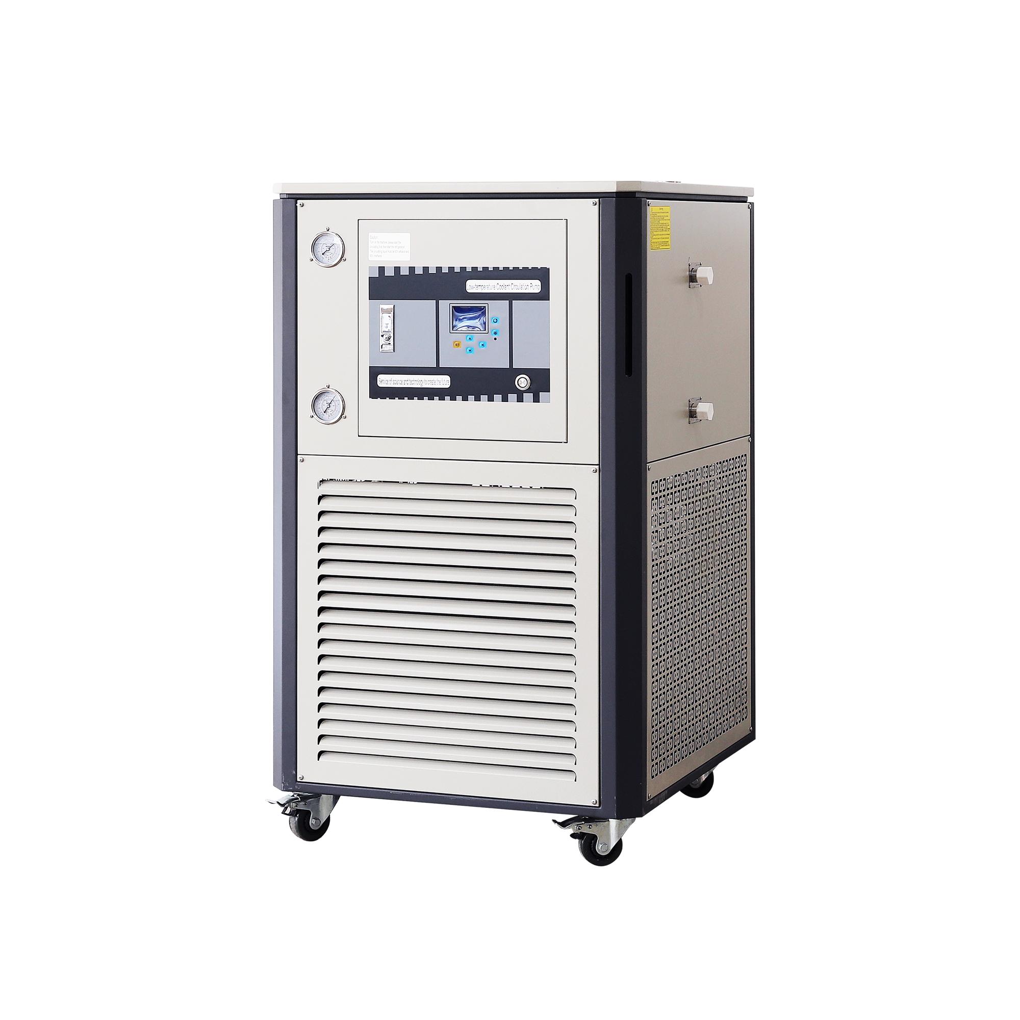 DLH-80-30L
