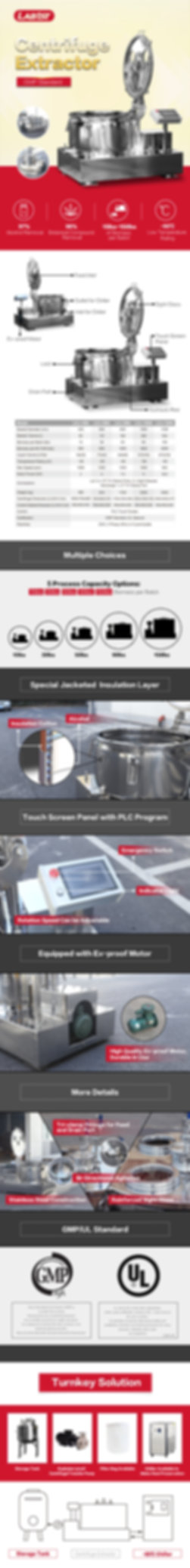 LXJ-Red_centrifuge extractor.jpg