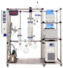 GMD -150 standard system.jpg