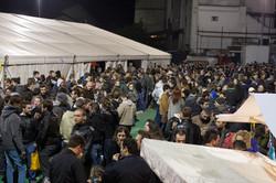 Festa del Maron 2013