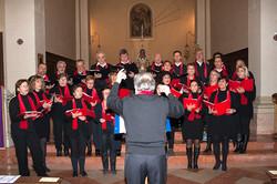 Concerto di Natale 2012_01.jpg