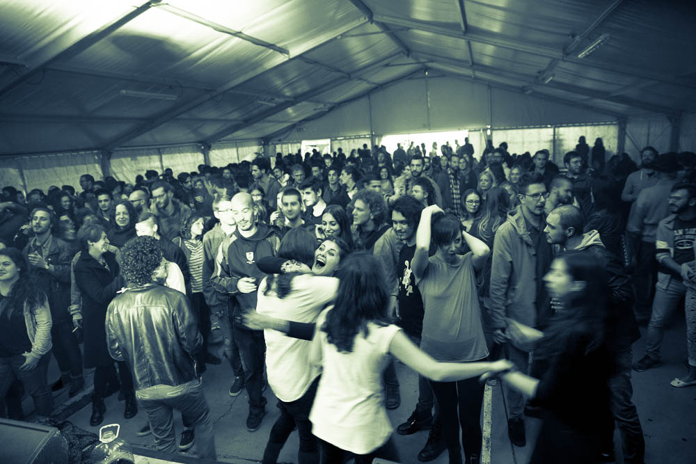 Festa del Maron 2015_020