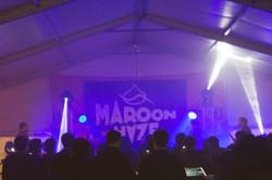 Festa del Maron 2016 Venerdi_0046 copia