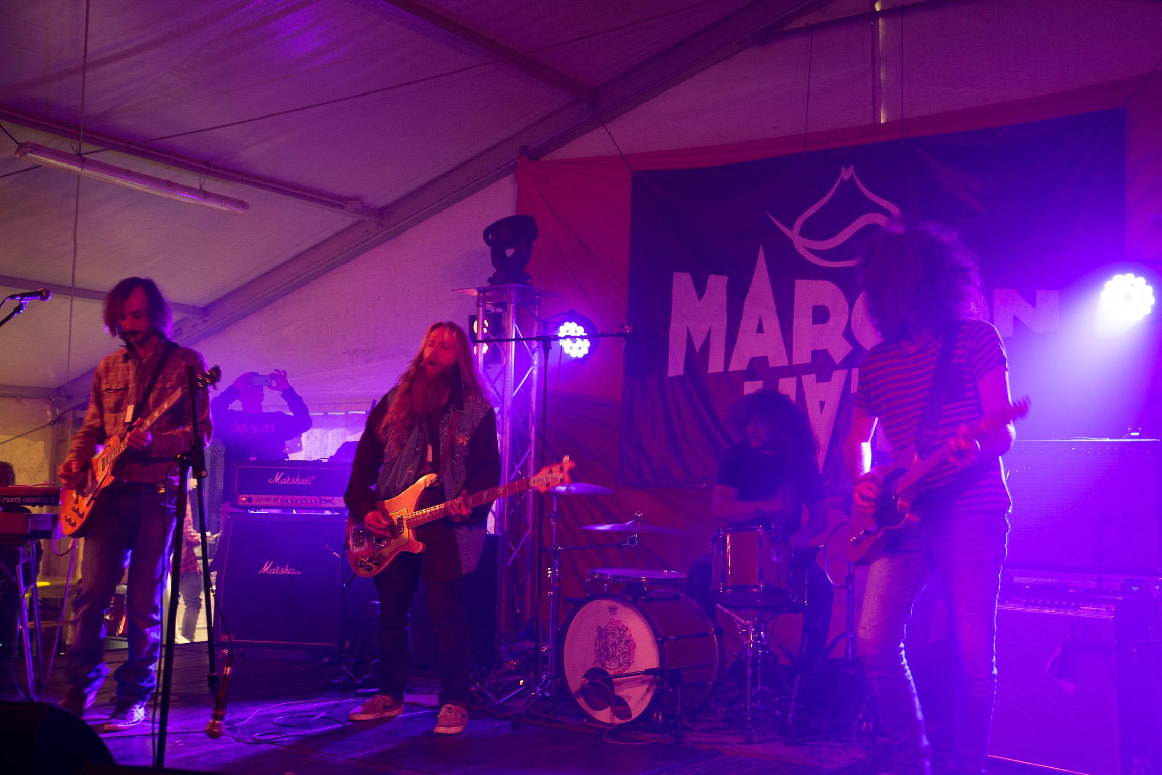 Festa del Maron 2016 Venerdi_0097 copia