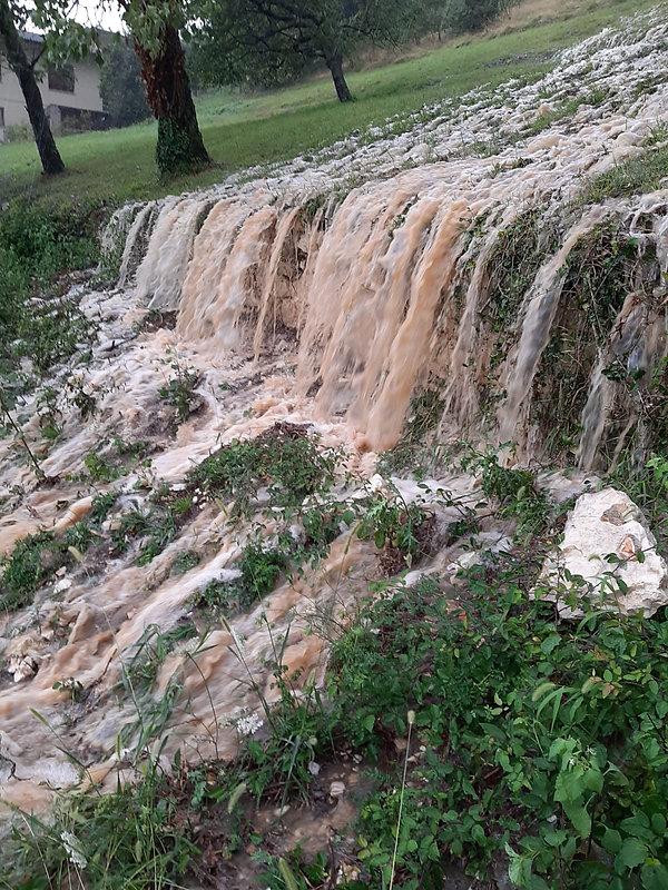 Foto per la pioggia del 4 Agosto.jpg