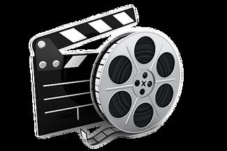"""PROIEZIONE VIDEO """" LA QUIETE DOPO LA TEMPESTA """""""