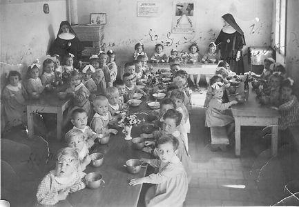 Storia dell'asilo.3.jpg