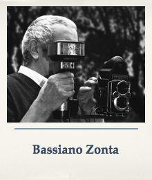 Le fotografie di Bassiano Zonta