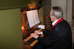 Concerto di Natale 2012_06.jpg