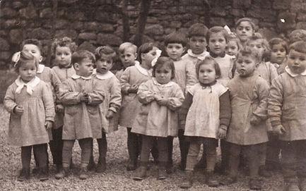 Storia dell'asilo.2.jpg