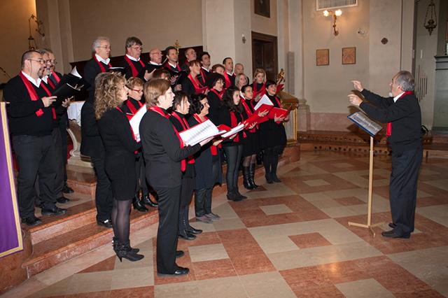 Concerto di Natale 2012_02.jpg