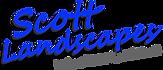 logo-scott-landscapes.png