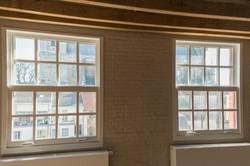 Appartement Loft 16/201