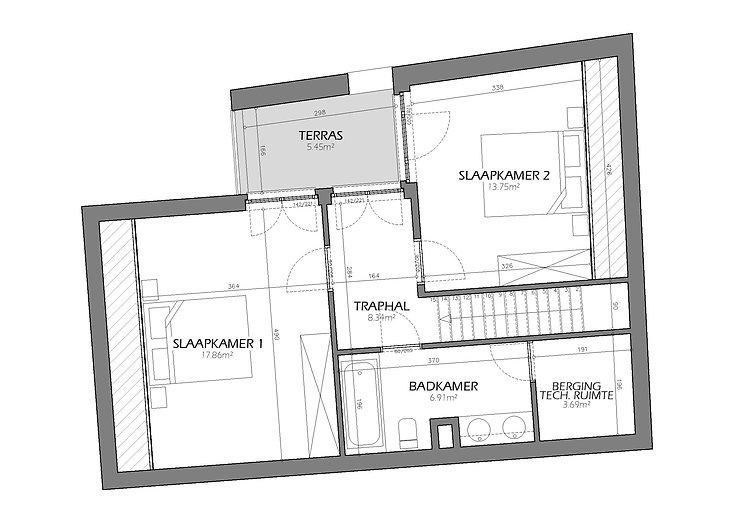 hoornstraat 5B201_niveau +3-page-001.jpg