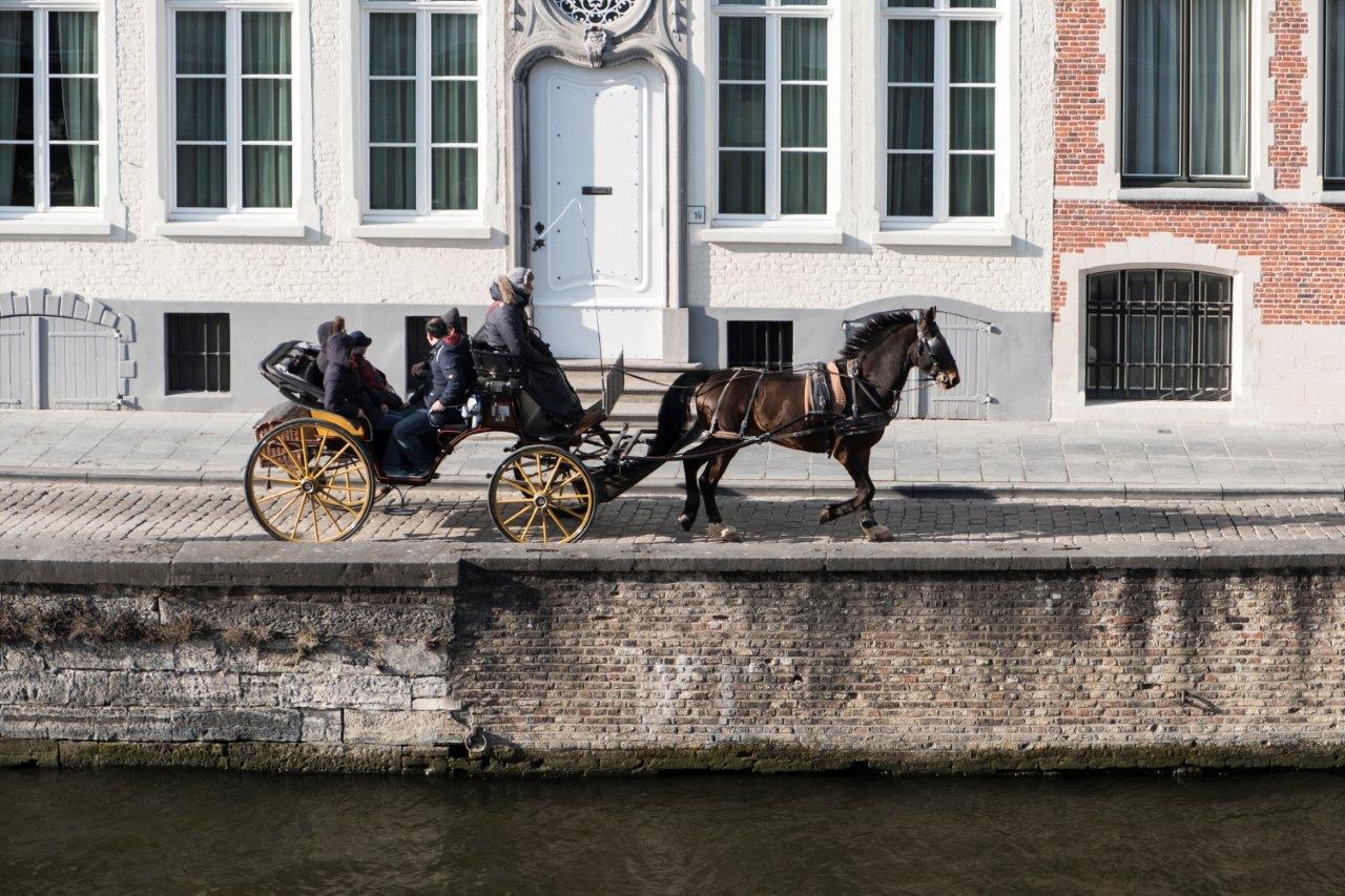 zicht Spinolarei16 Brugge