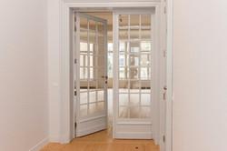Appartement Bel-Etage 16/002