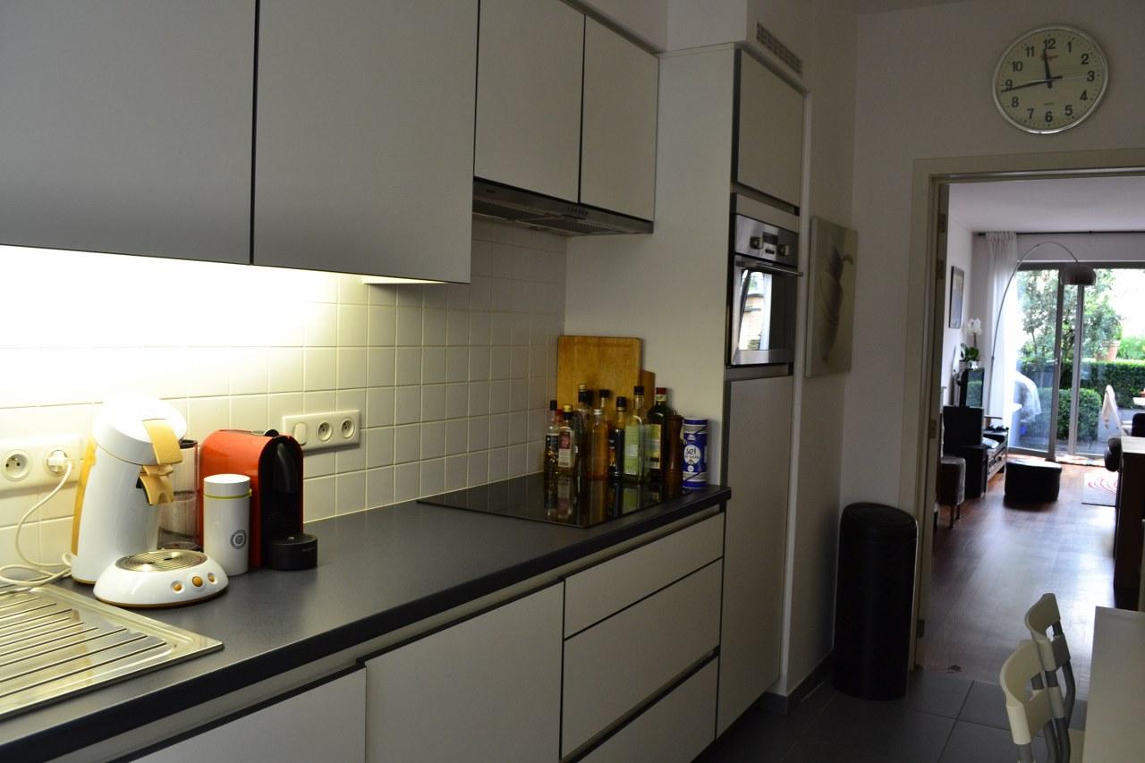 keuken-1_1280x853