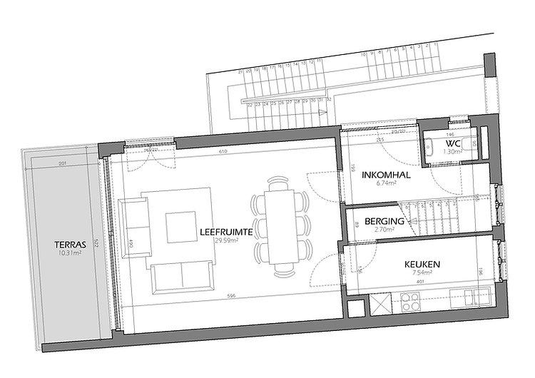 hoornstraat 5B201_niveau +2-page-001.jpg