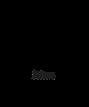 Plaid Collar Films logo