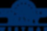 Westmar Blue Logo.png