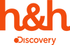 discovery-home-and-health-logo.png
