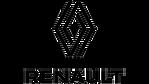 Renault-Logotipo-2021-presente_edited.png