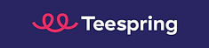 teespring button.png